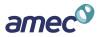 AMEC-logo