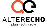 AlterEcho-logo