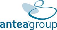 AnteaGroup-logo