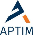 Aptim-Logo_FromBluetext