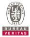 BureauVeritas-logo