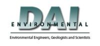 DAI-logo