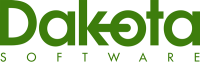 Dakota-Software-logo