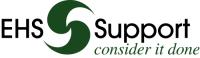 EHS-Support-logo