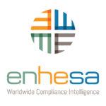 Enhesa-Logo-Vertical-Solo-j