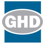 GHDLogo_Colour