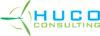 huco-logo-1