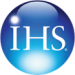 IHS Logo_Sept 2015