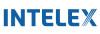 Intelex_Logo250x85