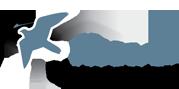 Kestrel-logo