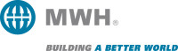 MWH Global logo