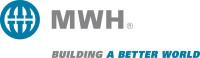 MWH Global logo