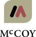 McCoy-logo