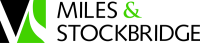 Miles-Stockbridge-Logo
