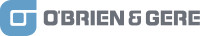 O'Brien&Gere_Logo_url