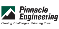 PinnacleEngineeringMainLogo