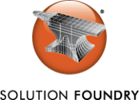 Solution-Foundry-logo