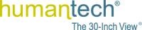 humantech-logo