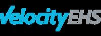 logo-velocity-EHS